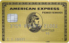 Receive 25,000 Membership Rewards® points after required spend Premier Rewards Gold Card from American Express