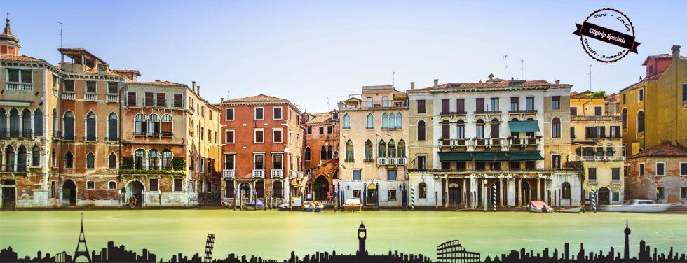 From $17 Discover Europe! Hotel Sales