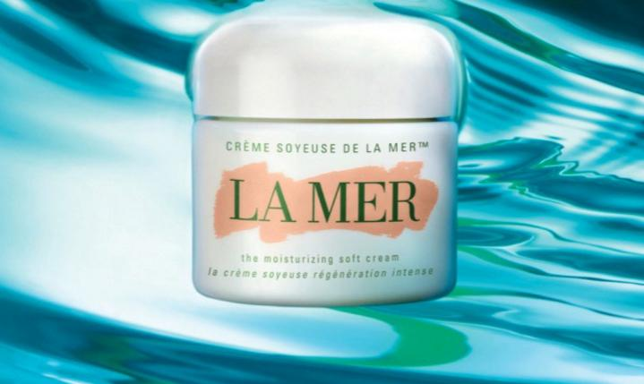 Free 15-Pc Deluxe Samples with La Mer Purchase @ Bloomingdales