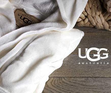 From $24 UGG Women's Apparels On Sale @ 6PM.com