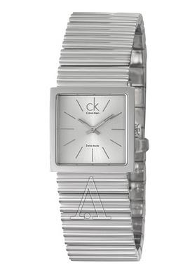 Calvin Klein Women's Spotlight Watch K5623120