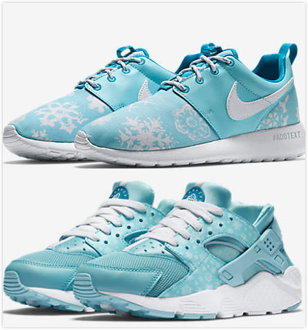 Extra 25% Off + From $37 Nike Big Kids Sneakers On Sale @ Nike Store