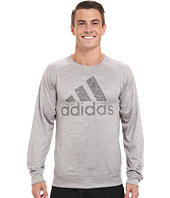 Up to 75% Off New Balance, adidas and more @6PM.com