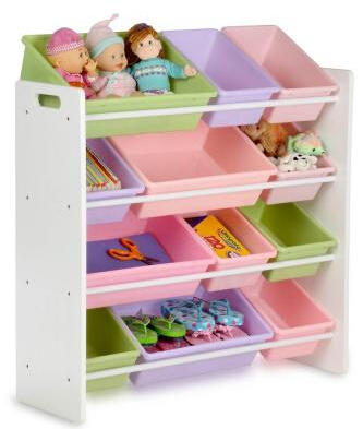 Up to 30% Off Select Storage @ Home Depot