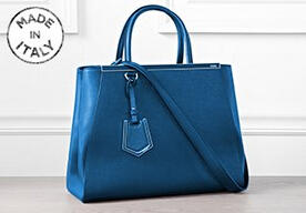 Up to 68% Off Select Prada, Miu Miu, Gucci and more Handbags @ MYHABIT