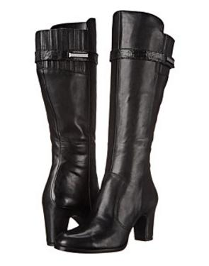 ECCO Solbjerg Tall Boot