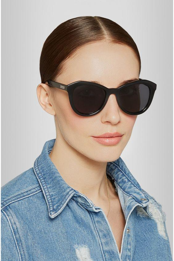 Up to 49% Off Le Specs Women's Sunglasses @ 6PM.com