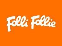 Dealmoon Exclusive! 40% Off Select Handbags Sale @ Folli Follie