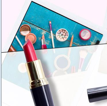 Up to 85% Off Check Out the Most Sought After Beauty @ Sasa.com