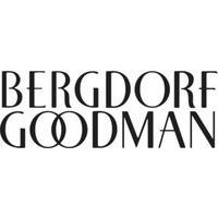 Up to $5000 Gift Card with regular-priced purchase @ Bergdorf Goodman