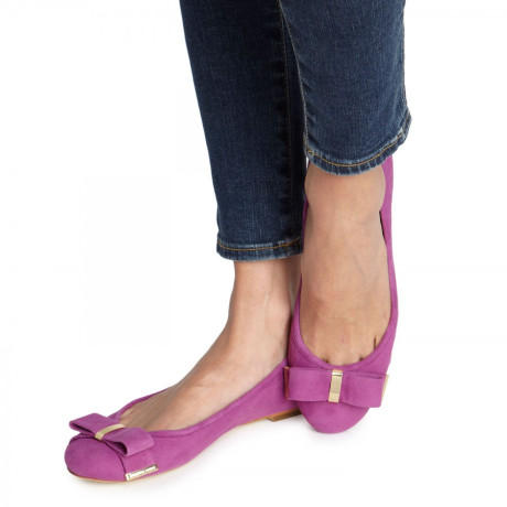 Up to 78% OffWomen's Shoes @ Shoe Metro
