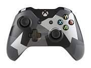 As low as $39.99 Xbox One Wireless 3.5mm Controller Assorted