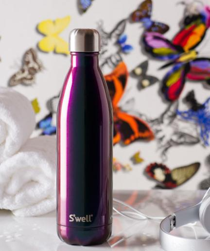 $45 S'well Supernova 25-oz. Reusable Bottle @ Neiman Marcus