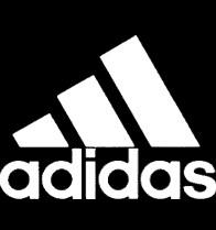 Up to 85% Off Adidas Shoes @ Nordstrom Rack