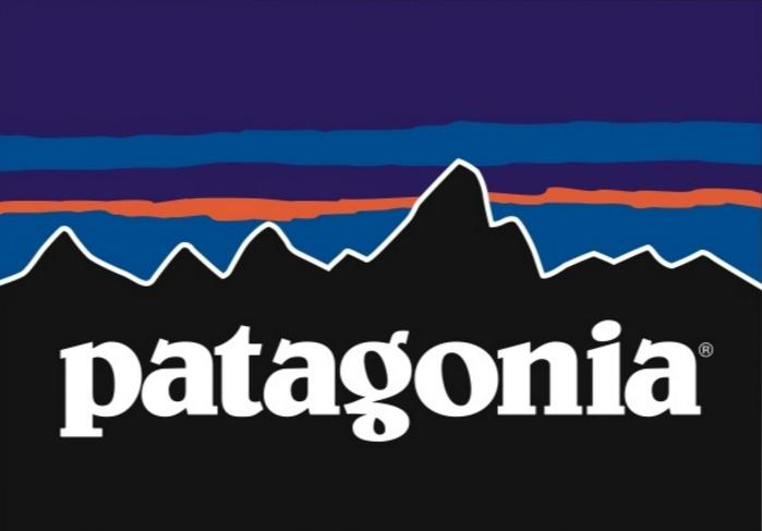 Up to 50% Off Sale Items @ Patagonia