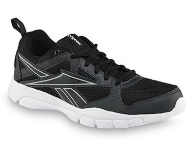 Reebok Men's Trainfusion Cross-Training Shoe