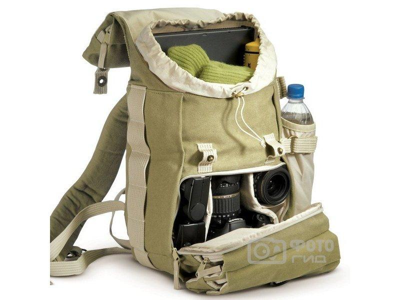 Lowest price! National Geographic NG 5158 Photographic Equipment Bag