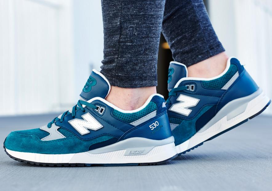 New Balance '530' Sneaker (Women) On Sale @ Nordstrom