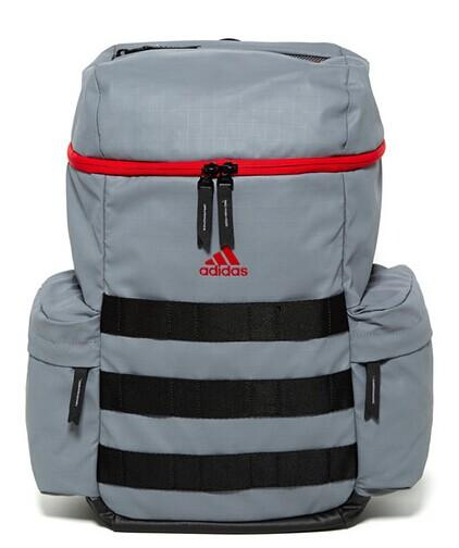 From $8.97 adidas, PUMA Backpack @ Nordstrom Rack