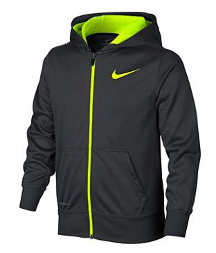 Up to 60% Off Select Nike Kids Items @ JCPenney