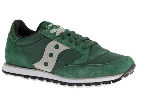 Saucony Jazz Low Pro Sneakers @ REI.com