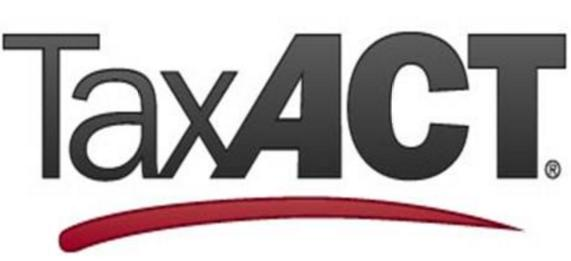 TaxAct Online New Customers Federal & State Tax Services Premium