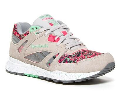 Up to 61% Off Reebok Shoes @ Nordstrom Rack