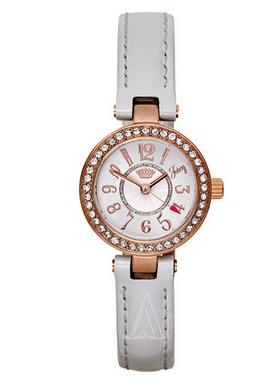 Juicy Couture Women's Luxe Couture Watch 1901249 (Dealmoon Exclusive)