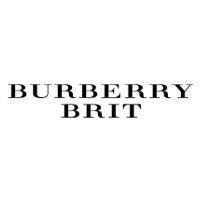 Up to 50% Off Burberry Brit Sale @ Neiman Marcus