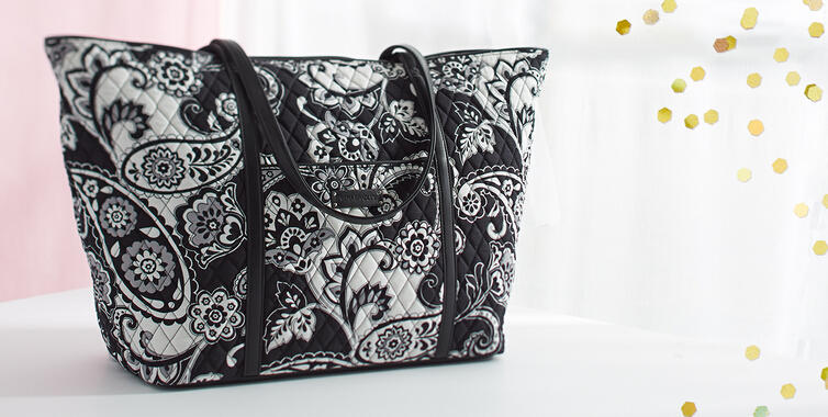 Extra 25% Off Already Reduced Items @ eBags