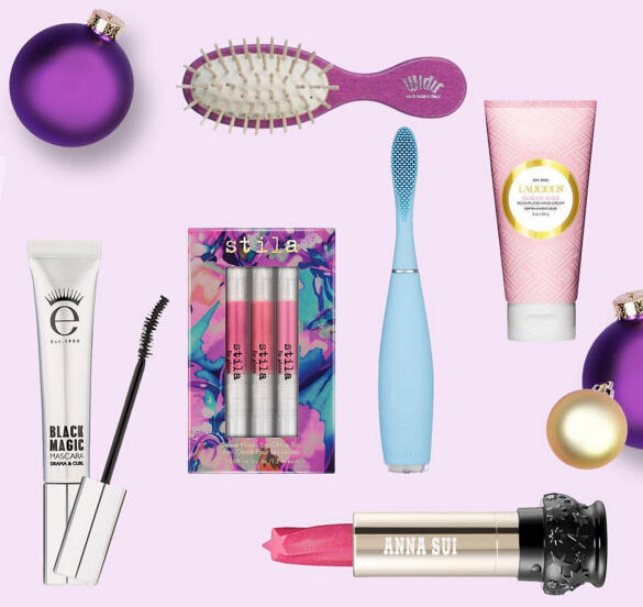 20% Off $60 Sitewide @B-Glowing