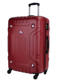 Up to 65% Off Select Luggage + Free Shipping @ JS Trunk & Co., Dealmoon Exclusive