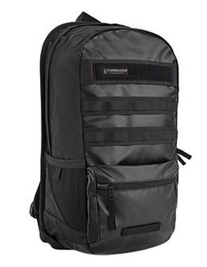 Timbuk2 Slate Laptop Backpack