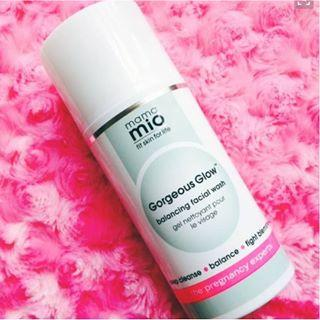15% off + Free Shipping Sitewide Sale @ Mio Skincare