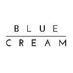 Dealmoon Exclusive! 10% Off Sitewide @ Blue&Cream