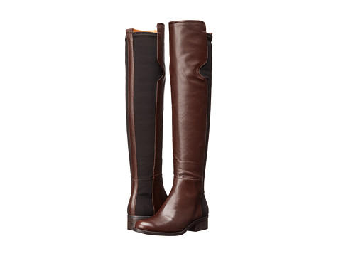 Nine West Pristeen Over-The-Knee Women's Boots
