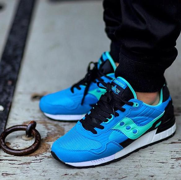 Extra 15% Off Sale Items @ Saucony