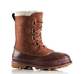Extra 30% Off Select Boots on Sale @ Sorel