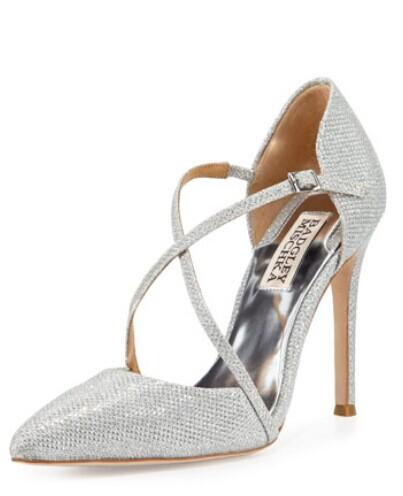 From $45 Women's  Pumps @ LastCall by Neiman Marcus