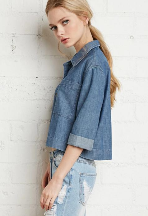Up to 60% Off 48 Hours Only! Flash Sale @ Forever21.com