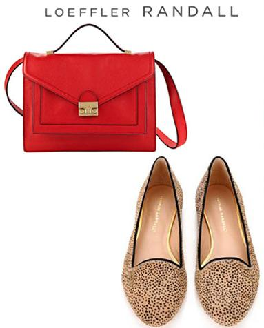 Dealmoon Exclusive: 20% Off Select Favorite Resort Products @ Loeffler Randall