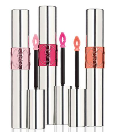 Free 7-Pc Gifts + NM Exclusive tote + beauty samples Love Your Lips Tint in Oil Set ($96 Value) @ Neiman Marcus