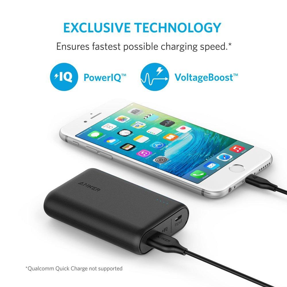 Check it now! Anker Deals @ Amazon