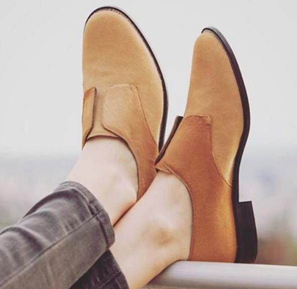 Up to 82% Off Robert Clergerie Shoes On Sale @ 6PM.com