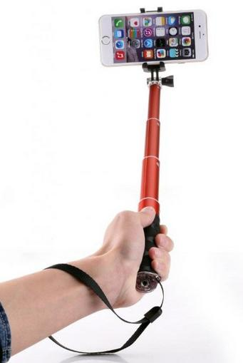 Kingtop Selfie Stick