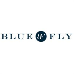 Dealmoon Birthday Exclusive! Get $40 Off $200 Sitewide @ Bluefly