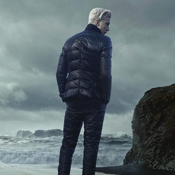 Up to 40% Off Moncler Outerwear @ Rue La La