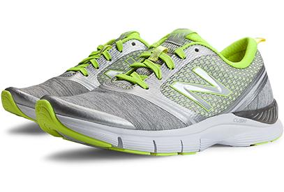 New Balance Women's Cross Training Shoes