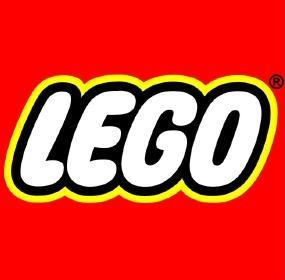 20% off LEGO Products @ ToysRUs