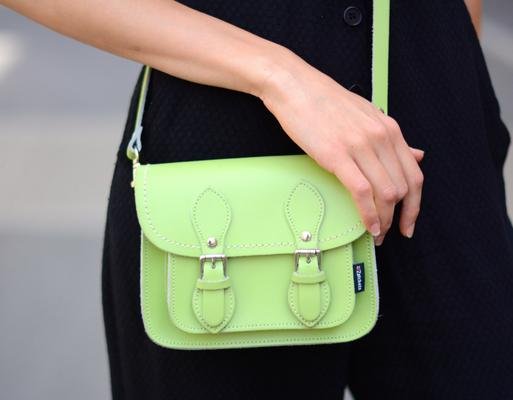 Dealmoon Exclusive! 35% Off Zatchels Leather Bags @ unineed.com